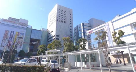 img_kawasaki02
